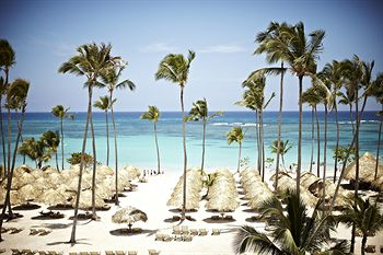 Iberostar Grand Hotel Bavaro Adults Only All inclusive