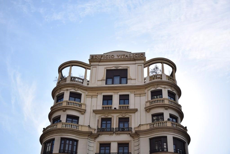 Stay Inn Madrid apartamentos turísticos