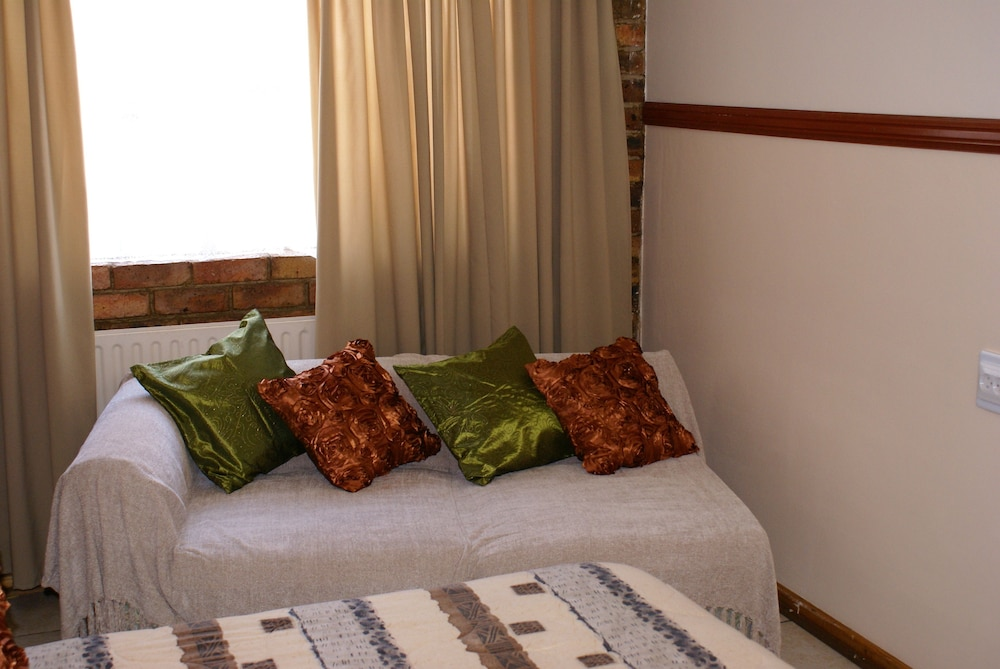 Gallery image of Emerald Guesthouse