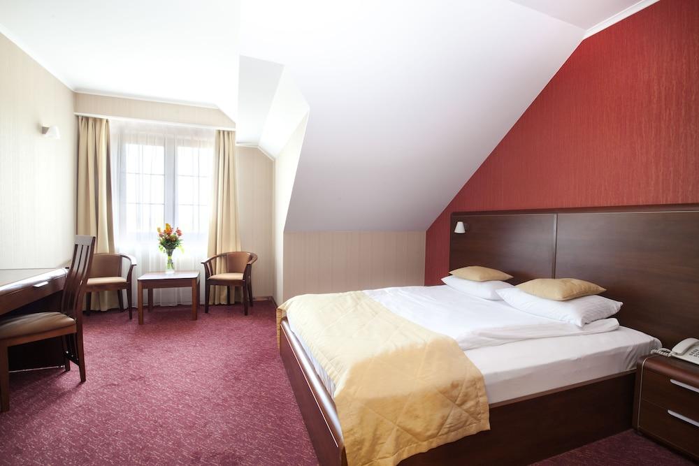 Gallery image of Artis Hotel & Spa