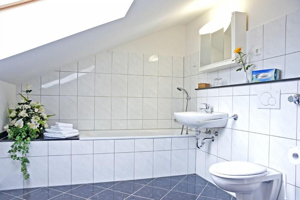 Gallery image of Hotel Rosenhof