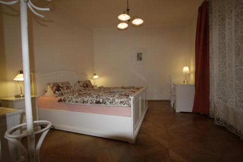 Apartment No 0A Anenska 13 Stare Mesto