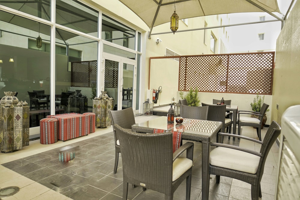 Gallery image of Ibis Muscat