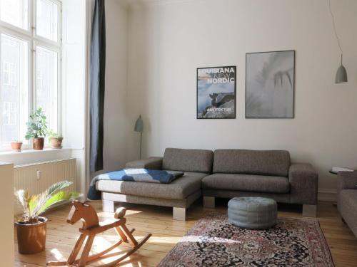 Apartmentincopenhagen Apartment 1279
