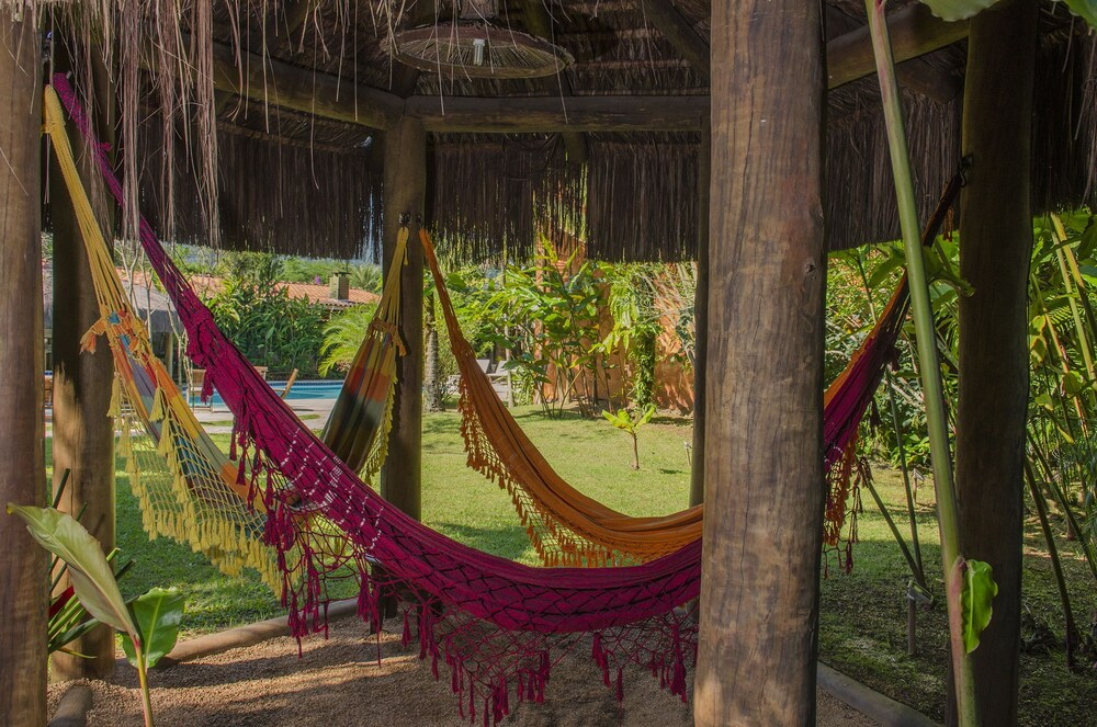 Gallery image of Bico Verde