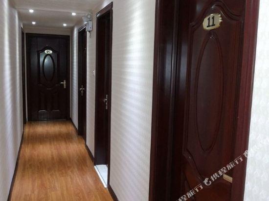 Beizhanyua Hotel