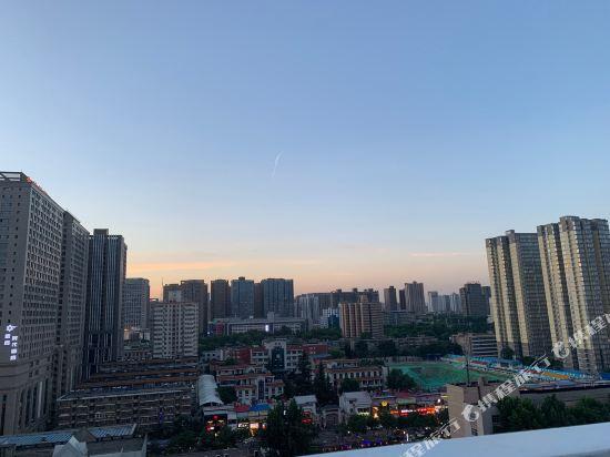 Xian Shen Long Hotel