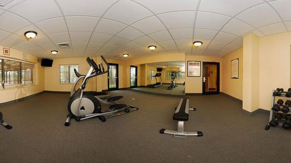 Gallery image of Staybridge Suites Yorktown