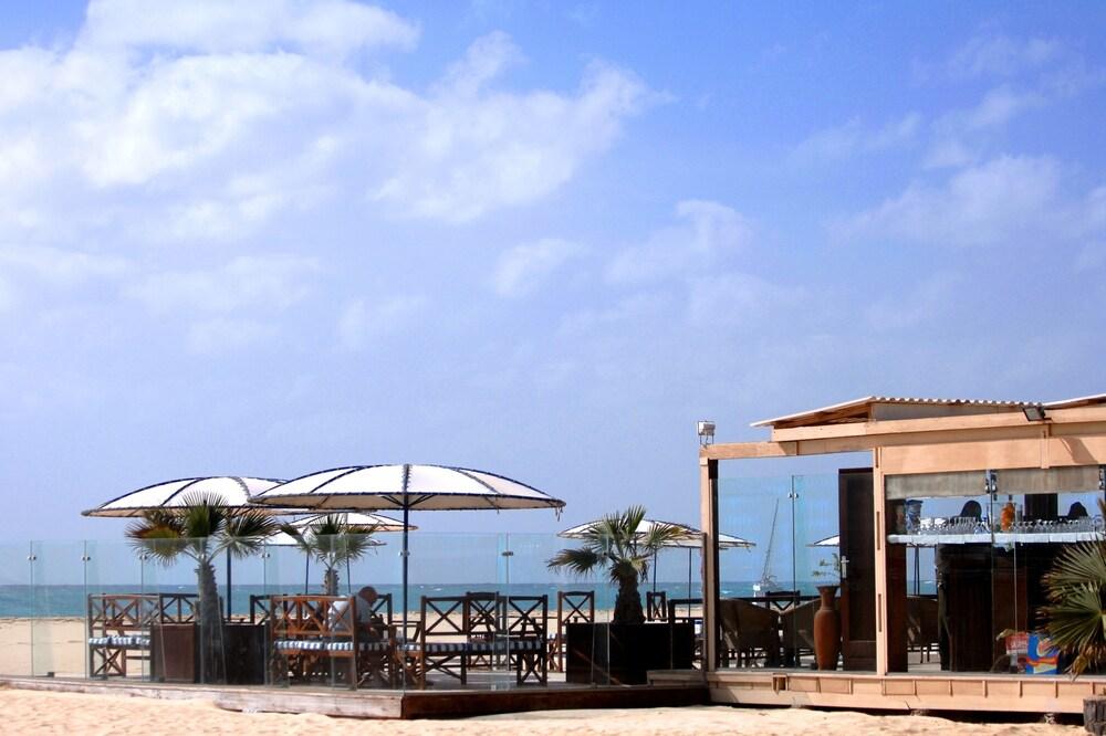 Gallery image of Morabeza Hotel