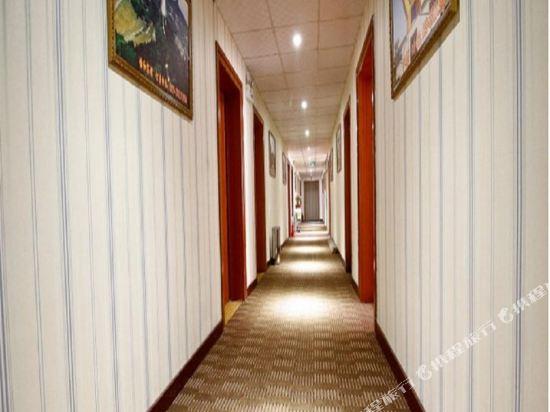 Gallery image of Yihe Hotel