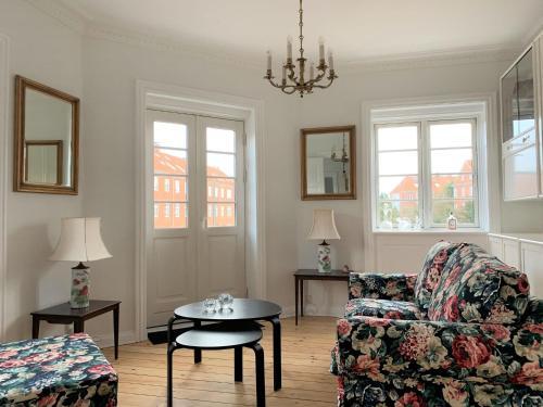 Apartmentincopenhagen Apartment 1189