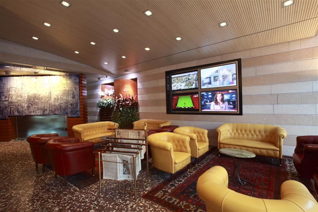 Hotel Firenze Sure Hotel Collection by Best Western