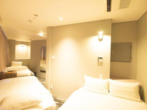 Hotel S Presso North