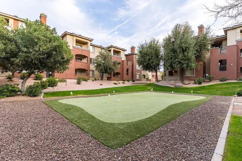 Agave Grove 2 Br By Casago