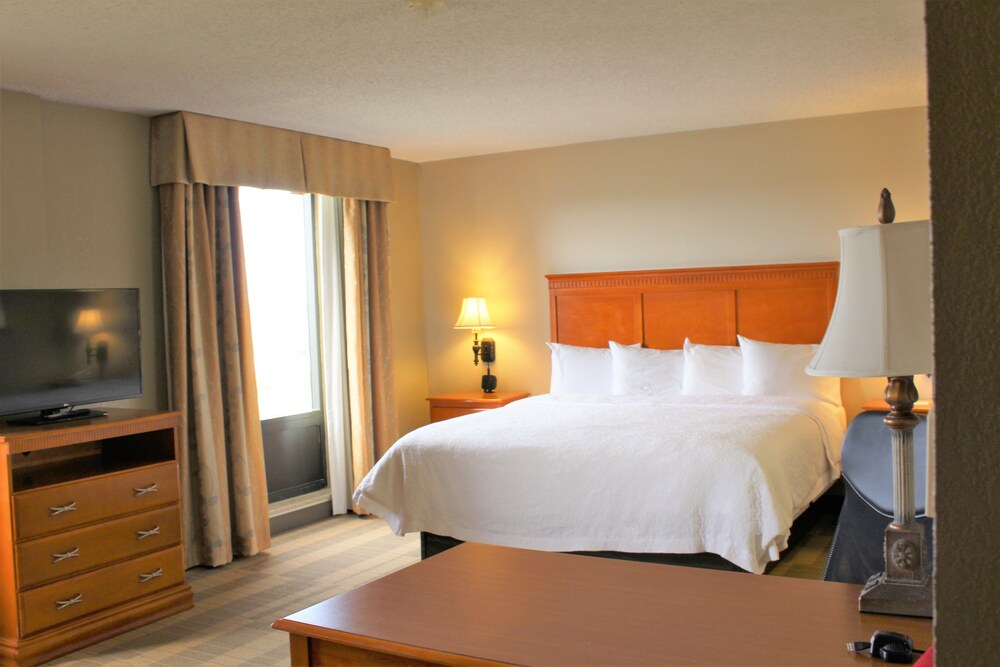 Gallery image of Hampton Inn & Suites Thibodaux