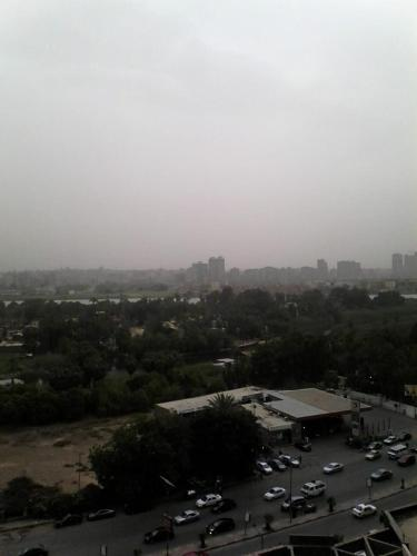 Jawharat El Nile