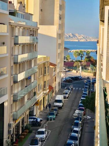 Catalans 15Km Vieux Port