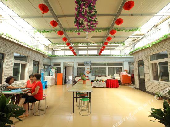 Gallery image of Shengzhimei Hotel