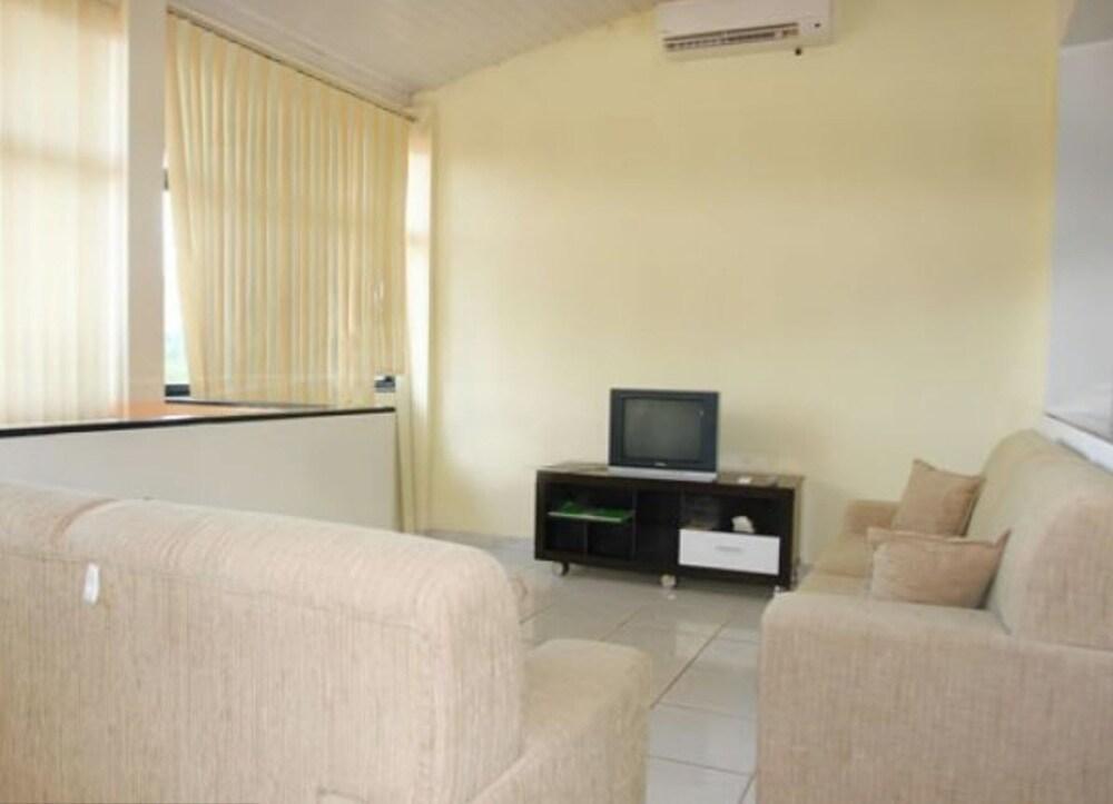 Gallery image of Carajas Hotel