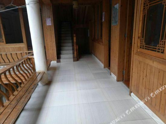 Gallery image of Shangli Town Yayuge Inn