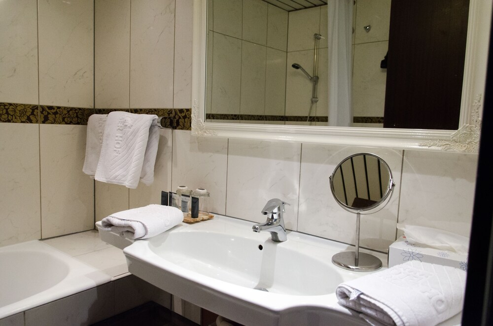 Gallery image of Hotel Mailberger Hof