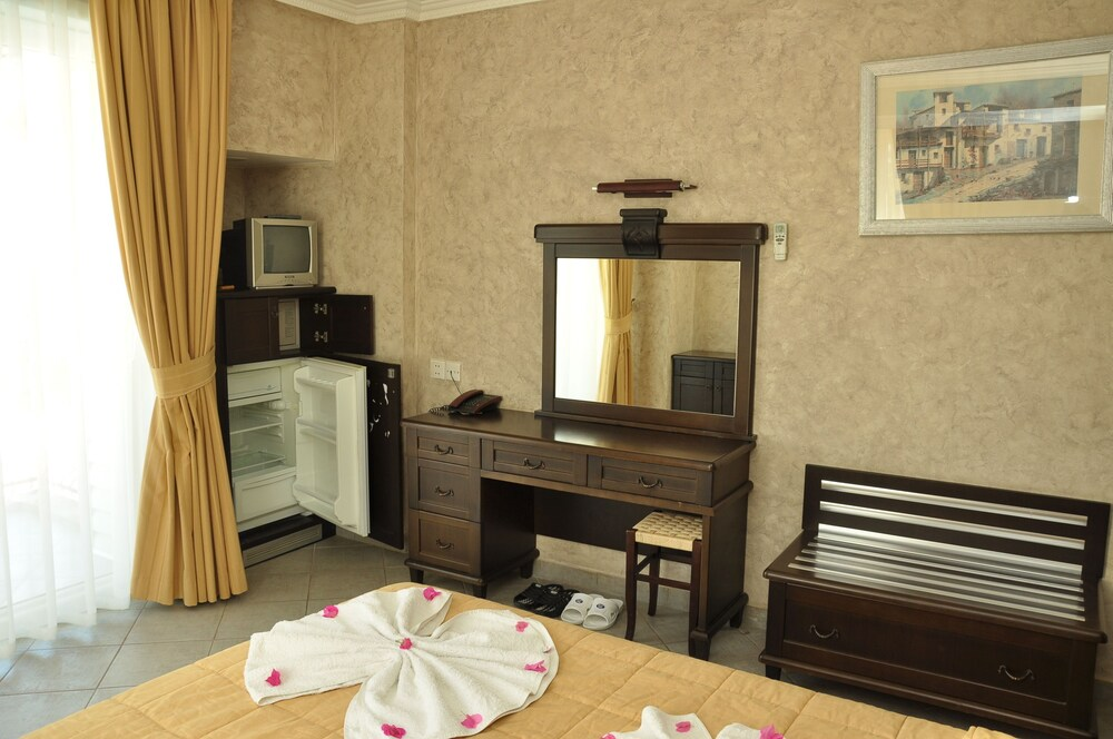 Gallery image of Sweet Home Boutique Hotel