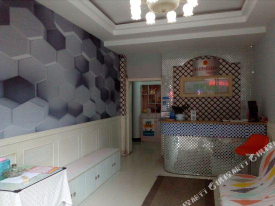 Gallery image of Shennongjia Hotel