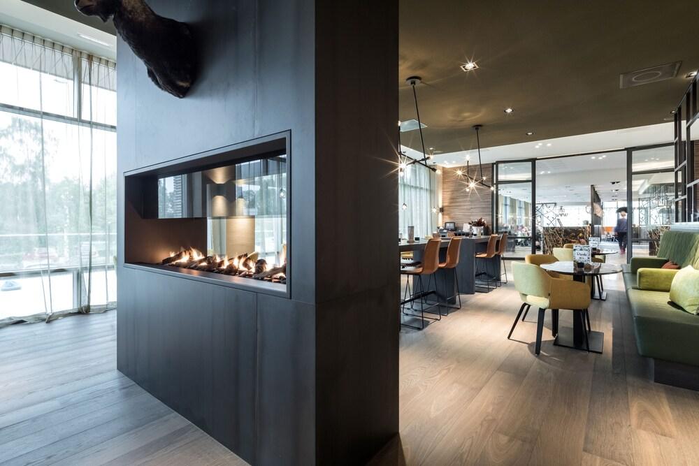 Gallery image of Van der Valk Hotel Heerlen