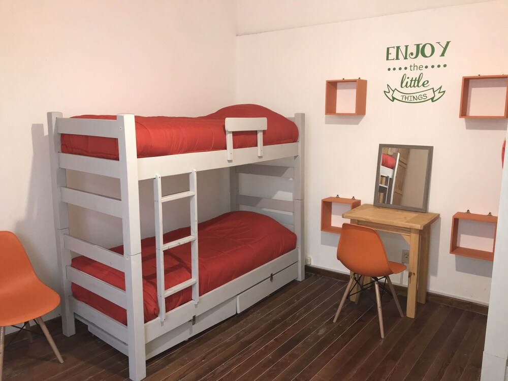 Gallery image of Students Hostel