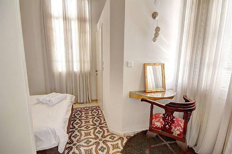 Slt Rent Apartments