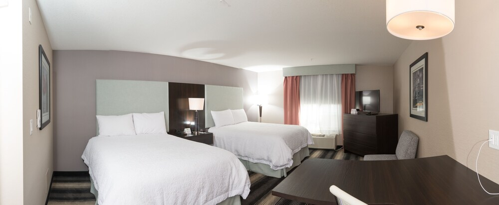 Gallery image of Western Star All Suites Signature Hotel