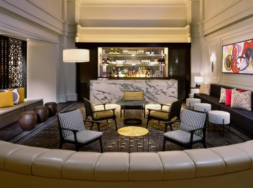Hotel Colonnade Coral Gables A Tribute Portfolio Hotel