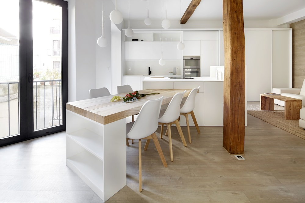 Luna Apartment By Feelfree Rentals