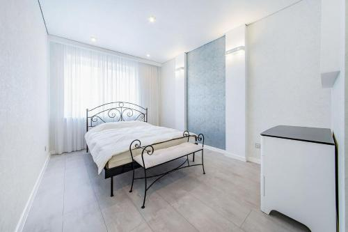 Lux Apartment 5mins from center