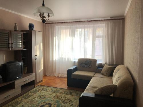 Квартира на ул. Велинградская 21
