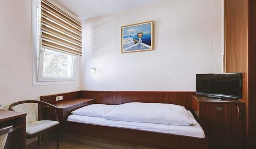 Gallery image of Hotel Filoxenia