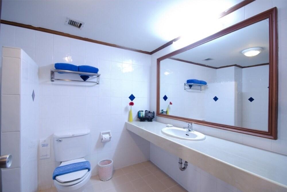 Gallery image of Sabai Lodge