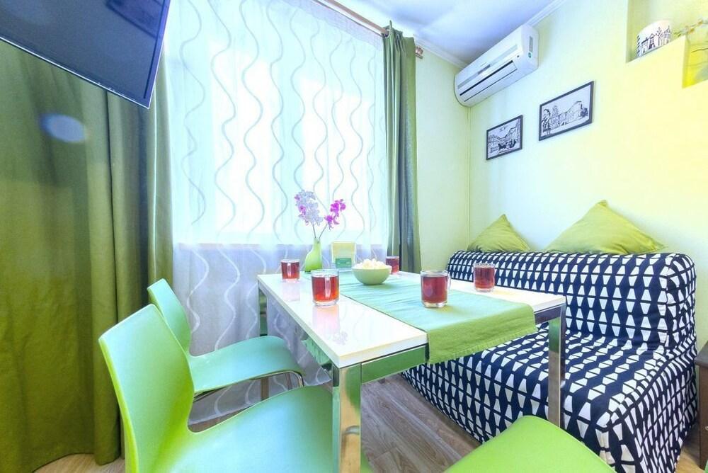 Rentalspb Apartment Obvodnoy Kanal 46
