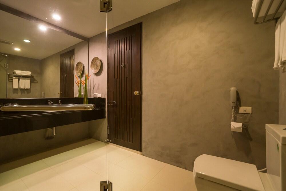 Gallery image of i Tara Resort & Spa