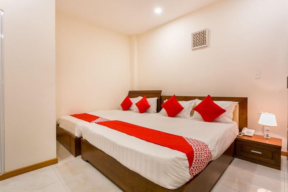 Gallery image of Oyo 195 Lap Nhu Y Hotel