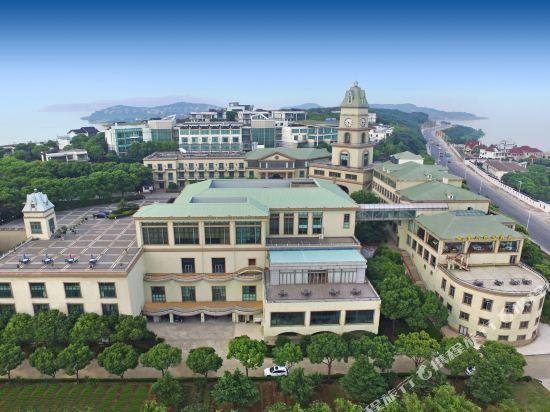 Noble Resort Suzhou