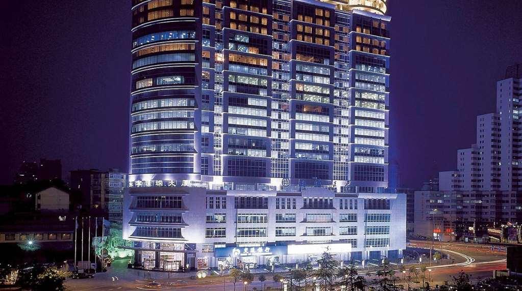 Suning Universal Hotel