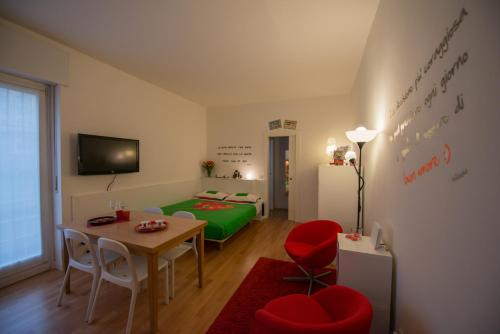 Cosy studio 15 minutes from Arena