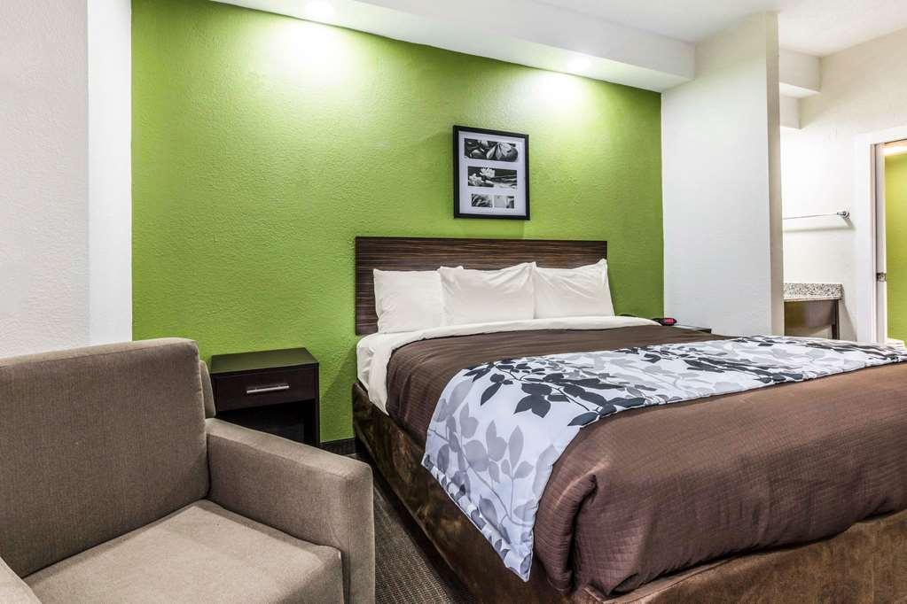 Gallery image of Sleep Inn