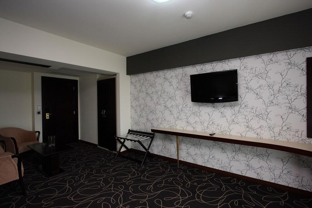 Gallery image of Hotel Orizont