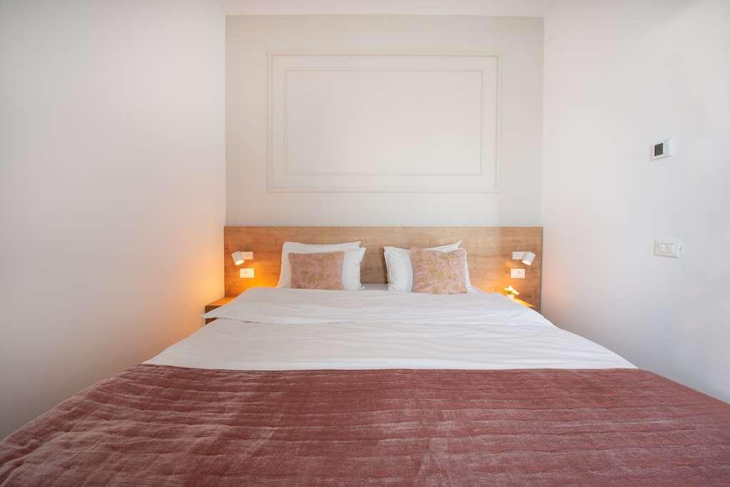 Gallery image of Best Western Stil Hotel