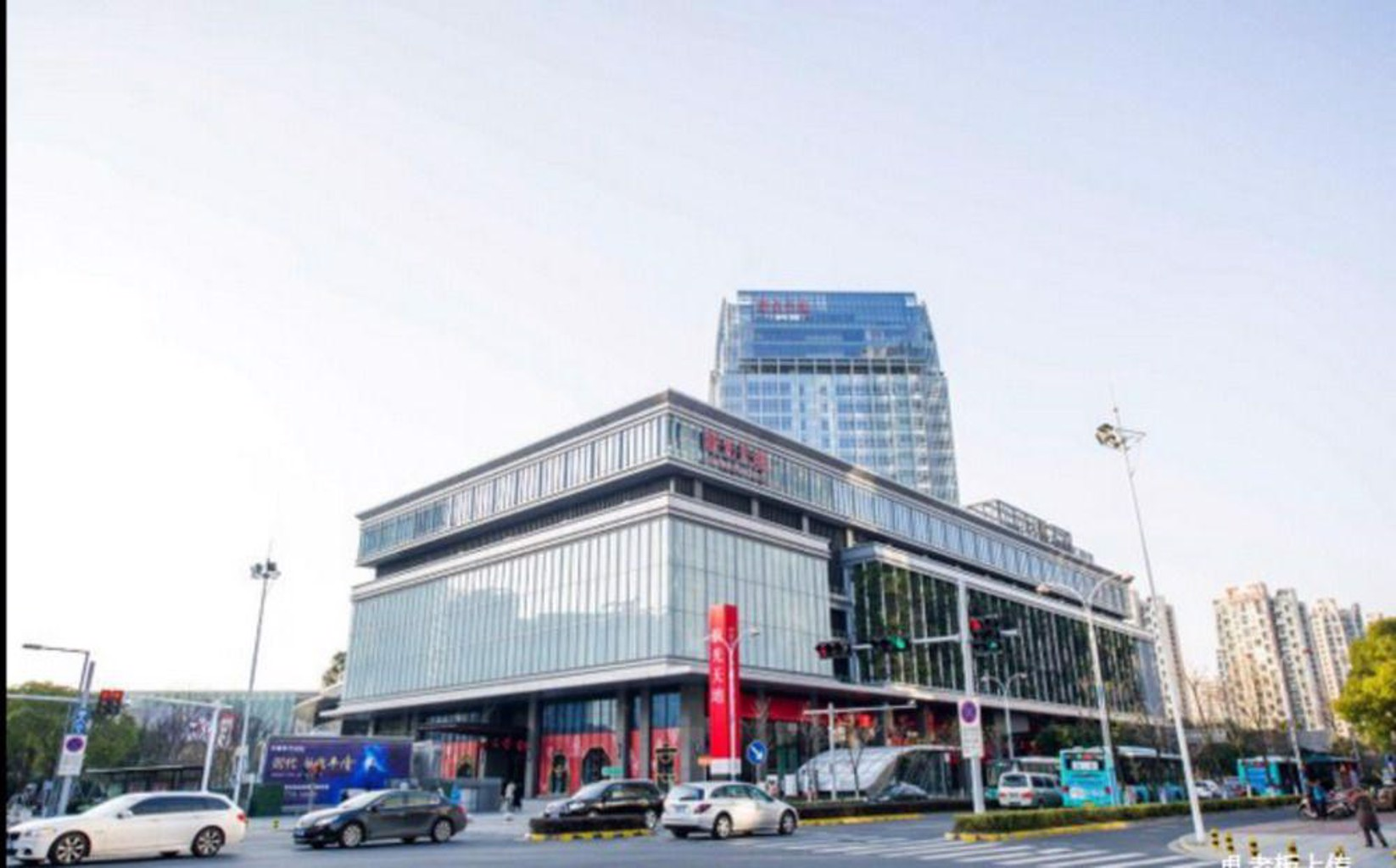 Suzhou Shiyuan Boutique Hotel