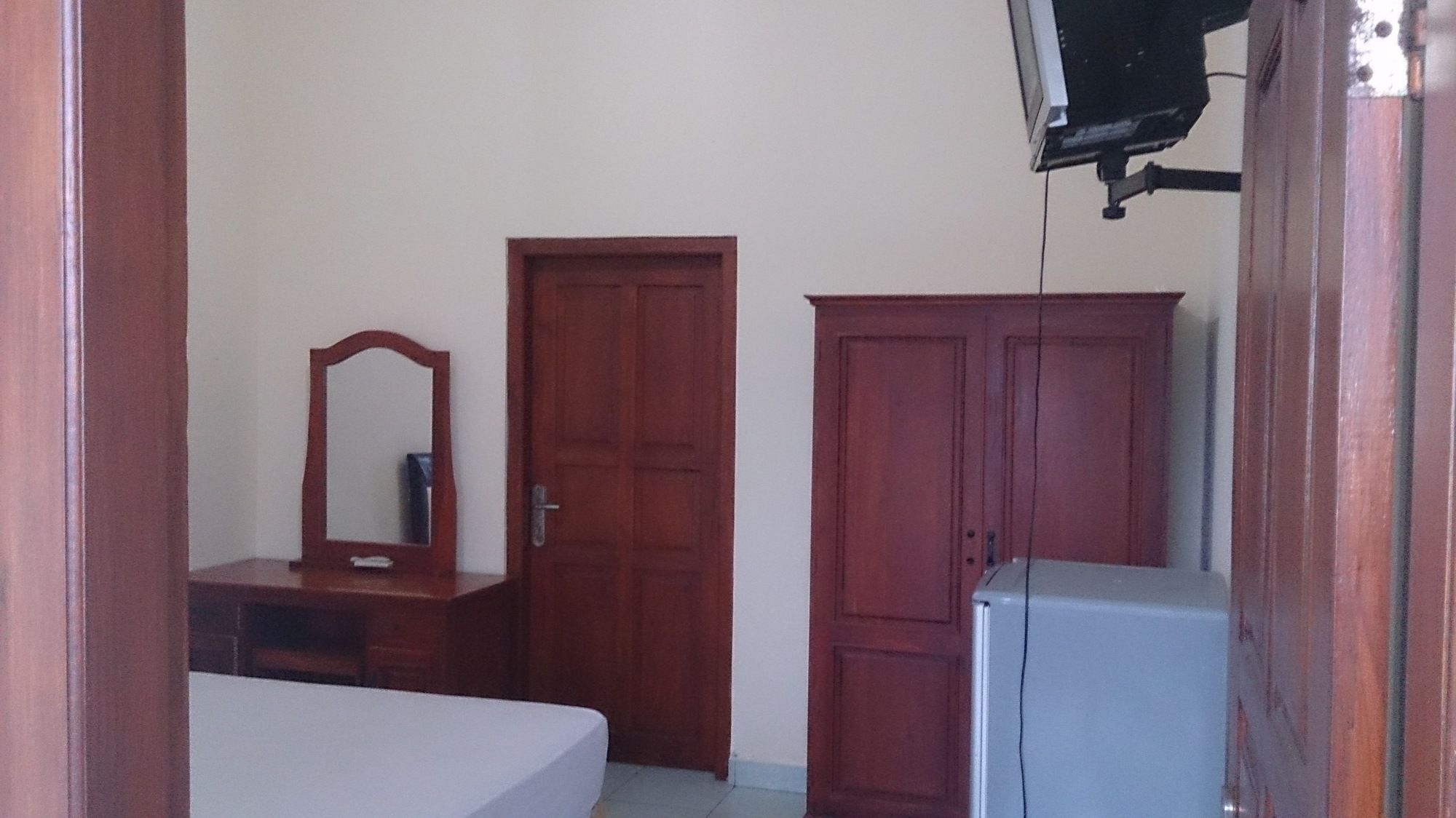 Gallery image of Pondok 828 Guest House