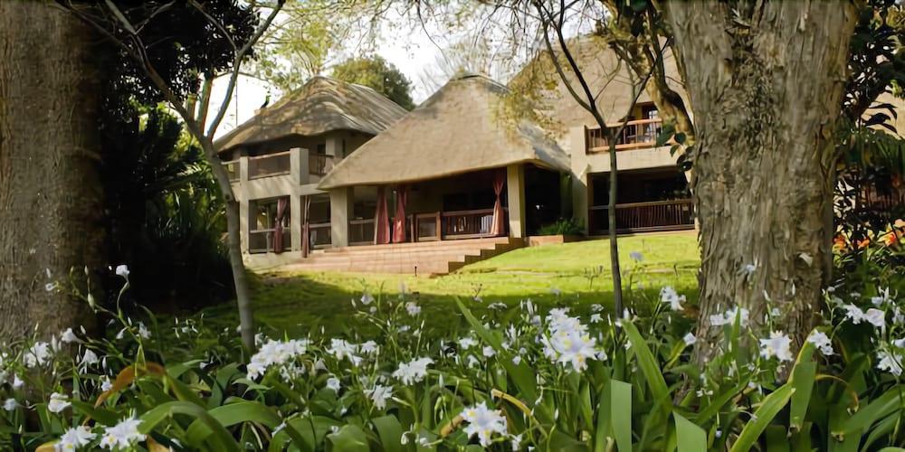 Monchique Guest House