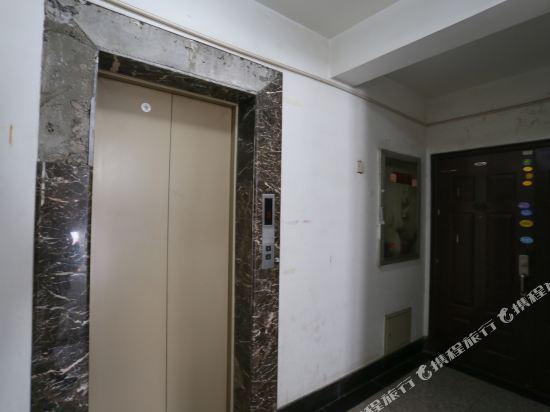 Aiqing Apartment